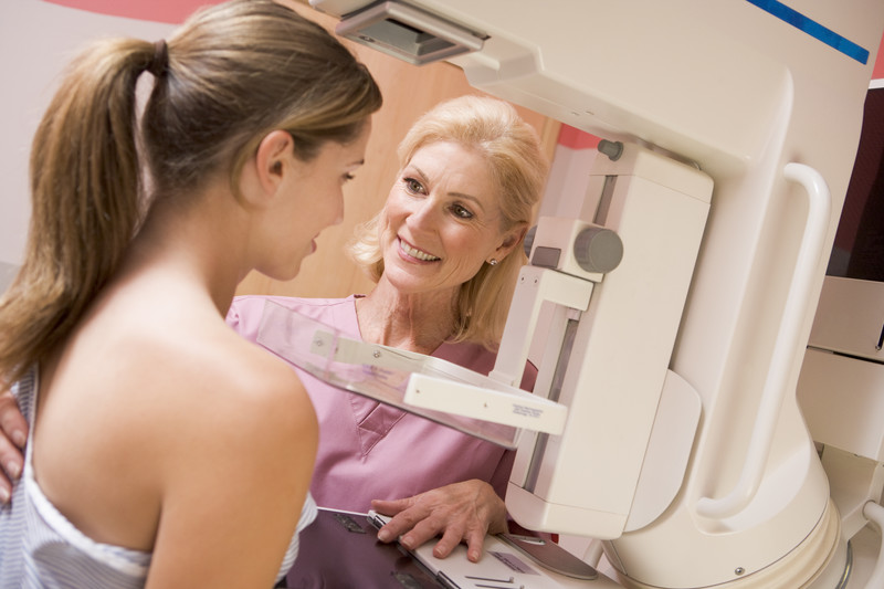 Florida Today: Breast Cancer Can Affect All, Even the Young