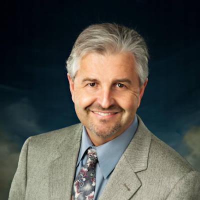 Dr. Alberto Righi